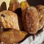 paine cu maia 2