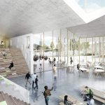 render_interior_culture_and_leisure
